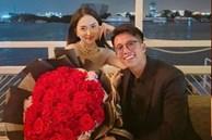 Matt Liu thẳng tay xóa con số 'duyên tiền định' với Hương Giang, lần này 'toang' thật rồi?