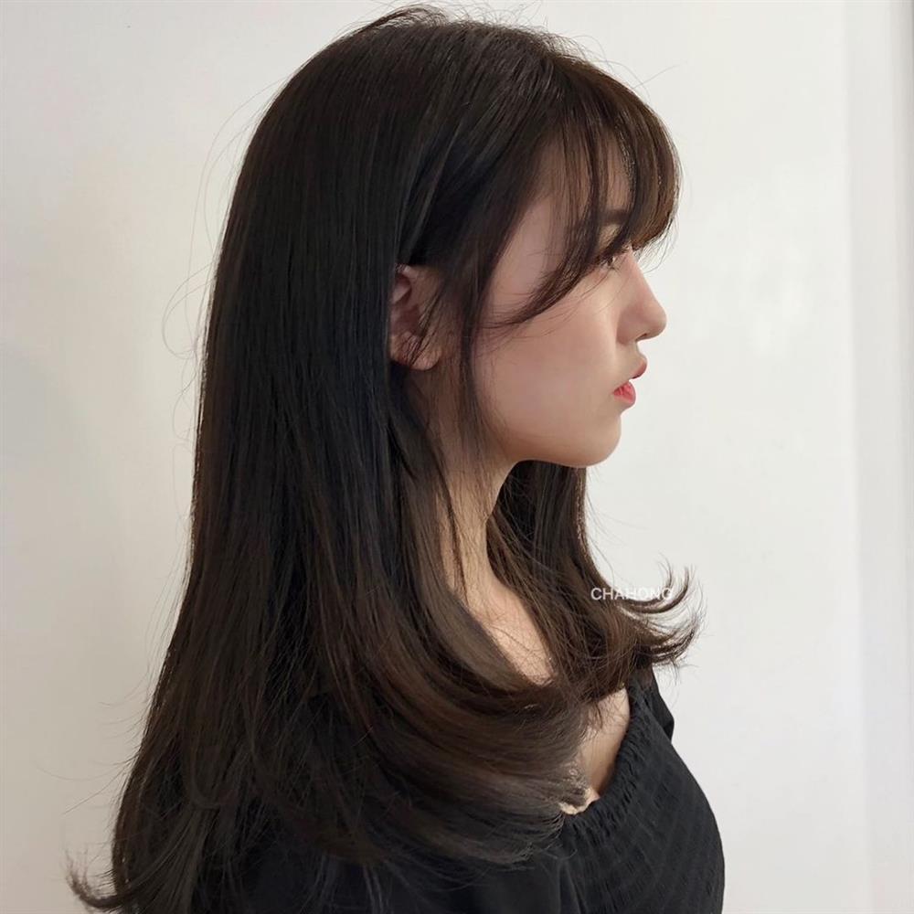2 kiểu tóc uốn siêu đẹp mà không sợ già và còn chẳng mất nhiều thời gian chăm sóc-10