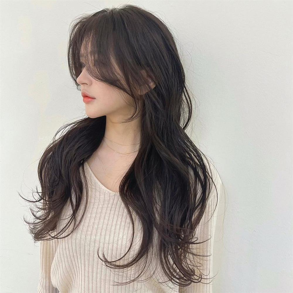 2 kiểu tóc uốn siêu đẹp mà không sợ già và còn chẳng mất nhiều thời gian chăm sóc-15