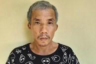 Quảng Bình: Cháu gái 15 tuổi nhiều lần bị cậu ruột hiếp dâm đến mang thai