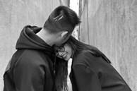 Nhật Lê bị bạn thân tung tin nhắn nhắc đến Quang Hải giữa nghi vấn rạn nứt tình cảm với bồ mới