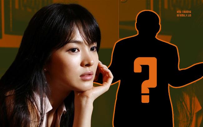 Bí ẩn về gia thế Song Hye Kyo và người cha ruột cả đời không nhắc tên-1
