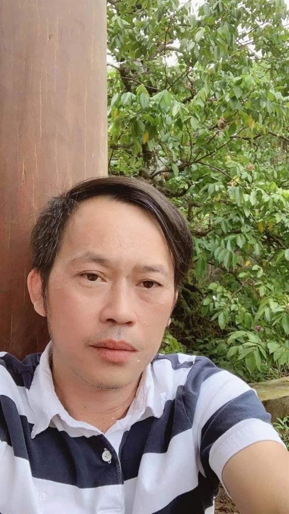 Con trai NSƯT Hoài Linh đòi livestream để dằn mặt ai đó giữa ồn ào của bố-5