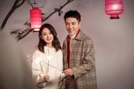 Rầm rộ tin Triệu Lệ Dĩnh bị bắt gặp đi du lịch riêng với Phùng Thiệu Phong, cả hai tái hợp sau 1 tháng ly hôn?