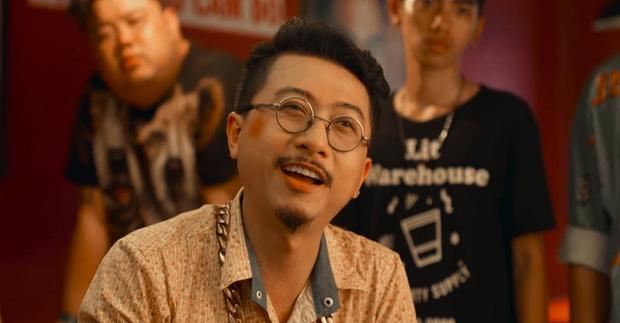 Hứa Minh Đạt gặp biến: Bị hẳn tài khoản MXH lên án dữ dội vì clip theo trend kém duyên, chúc khán giả... không bị đụng xe-4