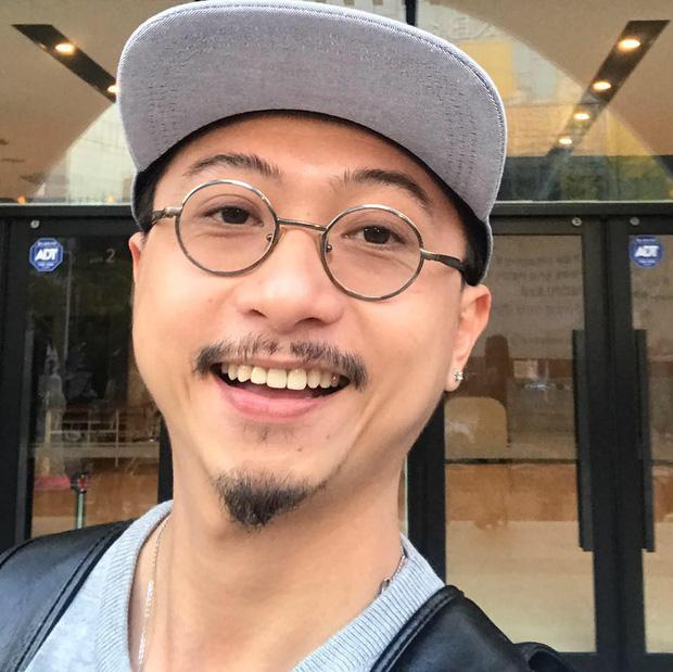 Hứa Minh Đạt gặp biến: Bị hẳn tài khoản MXH lên án dữ dội vì clip theo trend kém duyên, chúc khán giả... không bị đụng xe-5