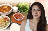 Khoe món thịt kho, Tăng Thanh Hà khiến ai cũng trầm trồ vì nước trong veo và đây là 3 cách kho thịt ngon như cách nàng dâu hào môn nấu