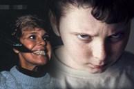 'Tôi hả dạ khi thấy vợ nổi điên giết chết con trai chúng tôi': Lời thú nhận nghiệt ngã và câu chuyện như phim của người cha có đứa con 'ác quỷ'