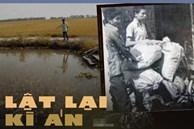 'Băng cướp họ Đoàn' và vụ cướp tổng kho dược phẩm rúng động Cửu Long năm 1981: Xác chết dưới đáy hồ (kỳ 1)