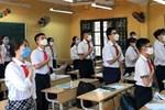 Cô giáo đăng ảnh học sinh ngủ trưa vào nhóm chung, huyết áp phụ huynh tăng vọt, lập tức lên trường đòi giải thích-5