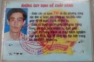 Làm rõ 1 người dùng 'thẻ công vụ đặc biệt' giả, đòi gặp 5 người Trung Quốc đang cách ly
