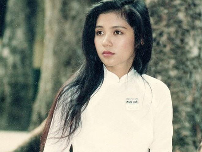 Việt Trinh: Đỉnh cao danh vọng, háo thắng, chèn ép người khác và gặp quả báo-7