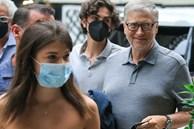 Hậu ly hôn, tỷ phú Bill Gates lần đầu xuất hiện công khai với vẻ ngoại hình gây tranh cãi, công ty Microsoft lên tiếng về chuyện ngoại tình của cựu CEO