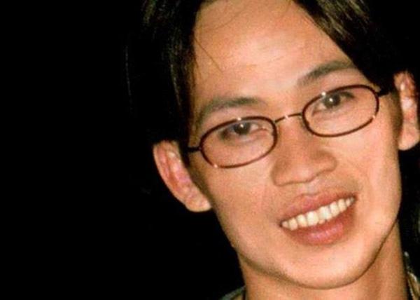NS Hoài Linh thời trẻ trong mắt bạn bè đồng nghiệp: Ngày xưa cậu ấy đi chơi mỗi đêm, không đi ăn uống thì đi cà phê, vũ trường-2