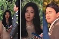 Ái nữ của chaebol Hàn Quốc ly hôn chớp nhoáng với chồng gia thế khủng chỉ 8 tháng sau siêu đám cưới khiến giới tài phiệt xôn xao