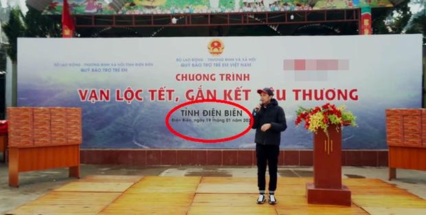 NS Hoài Linh đã làm gì trong 6 tháng qua sau khi nhận quyên góp 13,7 tỷ đồng?-7