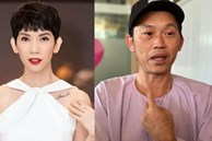 Giữa lùm xùm của NS Hoài Linh, Xuân Lan công khai rõ số tiền kêu gọi từ thiện và tuyên bố 1 điều liên quan đến MC Đại Nghĩa