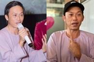 Netizen khủng bố Fanpage Thách thức danh hài đòi tẩy chay Hoài Linh, BTC lên tiếng