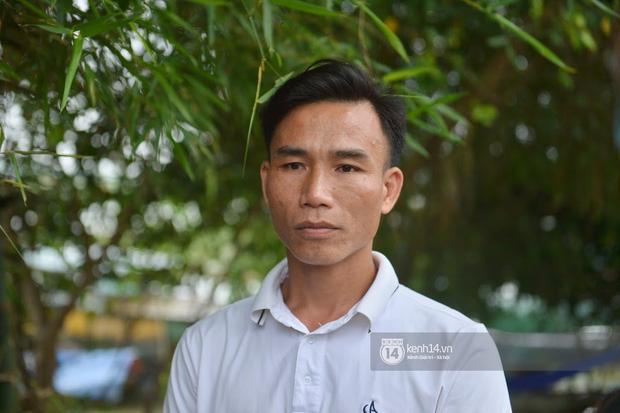 Người dân vùng lũ Hà Tĩnh nói về khoản 13,7 tỷ quyên góp của NS Hoài Linh: Khi nước rút được vài ngày là lúc chúng tôi cần cứu trợ nhất, một nắm khi đói bằng một gói khi no-4