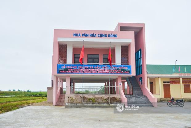 Người dân vùng lũ Hà Tĩnh nói về khoản 13,7 tỷ quyên góp của NS Hoài Linh: Khi nước rút được vài ngày là lúc chúng tôi cần cứu trợ nhất, một nắm khi đói bằng một gói khi no-5