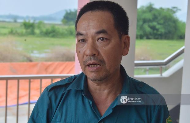 Người dân vùng lũ Hà Tĩnh nói về khoản 13,7 tỷ quyên góp của NS Hoài Linh: Khi nước rút được vài ngày là lúc chúng tôi cần cứu trợ nhất, một nắm khi đói bằng một gói khi no-8