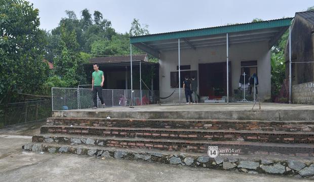 Người dân vùng lũ Hà Tĩnh nói về khoản 13,7 tỷ quyên góp của NS Hoài Linh: Khi nước rút được vài ngày là lúc chúng tôi cần cứu trợ nhất, một nắm khi đói bằng một gói khi no-9