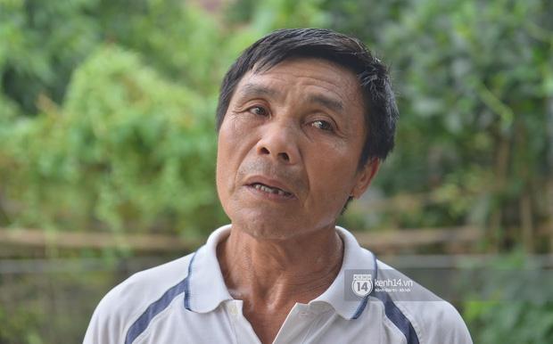 Người dân vùng lũ Hà Tĩnh nói về khoản 13,7 tỷ quyên góp của NS Hoài Linh: Khi nước rút được vài ngày là lúc chúng tôi cần cứu trợ nhất, một nắm khi đói bằng một gói khi no-15