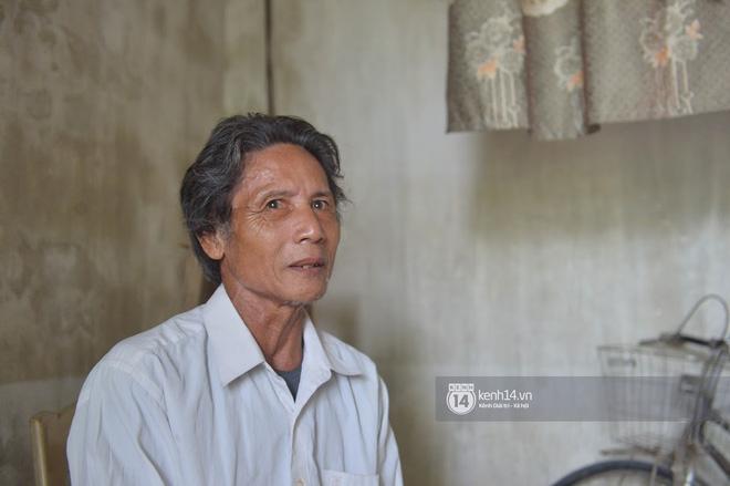 Người dân vùng lũ Hà Tĩnh nói về khoản 13,7 tỷ quyên góp của NS Hoài Linh: Khi nước rút được vài ngày là lúc chúng tôi cần cứu trợ nhất, một nắm khi đói bằng một gói khi no-16