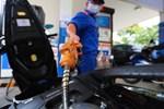 Quyết định mới, giá xăng dầu gây bất ngờ toàn thị trường-1