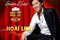 Có mặt Hoài Linh, Thách thức danh hài vẫn phải tạm ngừng casting lần 3