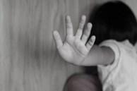 Gã say rượu xâm hại tàn bạo khiến bé gái 5 tuổi tử vong, chi tiết vụ án gây phẫn nộ và bản án xứng đáng cho tên cầm thú