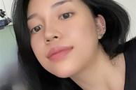 Không skincare rườm rà, Linh Ngọc Đàm 'phó mặc' làn da theo cách chuẩn 'nhà giàu'