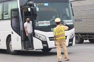 Từ 0h ngày 27/5, dừng di chuyển công nhân lao động từ tỉnh, vùng có dịch vào Vĩnh Phúc