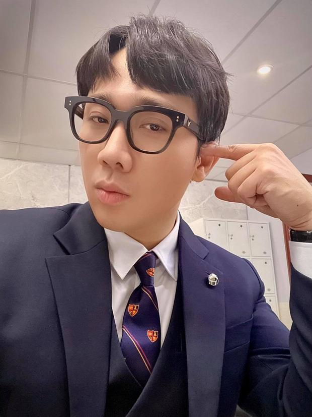 Đại diện Thuỷ Tiên nói gì về nghi vấn số tiền 4,3 tỷ đồng Trấn Thành chuyển khoản?-4