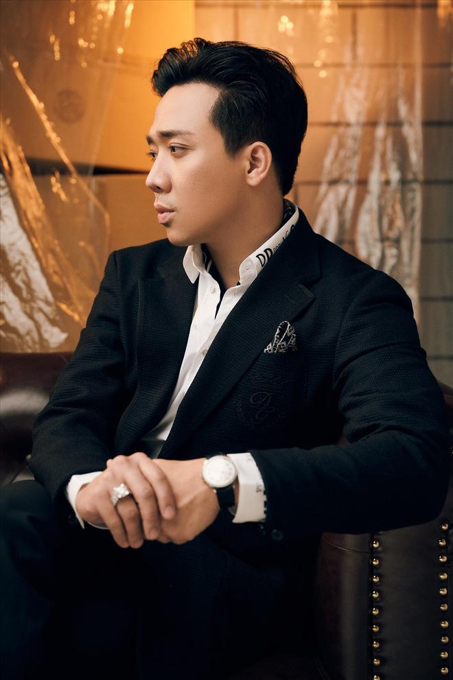 Điểm bất thường: Không lẽ 6 tháng trước, Trấn Thành không báo cho Thuỷ Tiên đã chuyển 4,3 tỷ đồng từ thiện?-2
