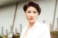Phỏng vấn Trang Trần sau cuộc hẹn với cậu IT khiến cộng đồng mạng dậy sóng: Tôi rất sợ hãi!