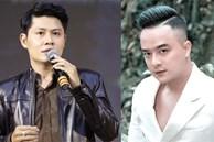 Sau khi bị mua độc quyền loạt bài hit, Cao Thái Sơn nhắn nhạc sĩ Nguyễn Văn Chung: Cậu làm tổn thương tớ quá nhiều!