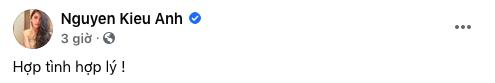 Phản ứng của sao Việt khi Trấn Thành không chuyển 4,7 tỷ từ thiện cho Thủy Tiên-3