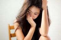 Chấp nhận chia tay vì bị mẹ người yêu phản đối, khi bắt đầu với người mới cô gái càng bế tắc gấp ngàn lần vì rơi vào tình cảnh trớ trêu