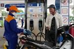 Giá xăng dầu đảo chiều, bước vào đợt tăng mới-1