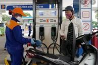 Quyết định mới, giá xăng dầu gây bất ngờ toàn thị trường