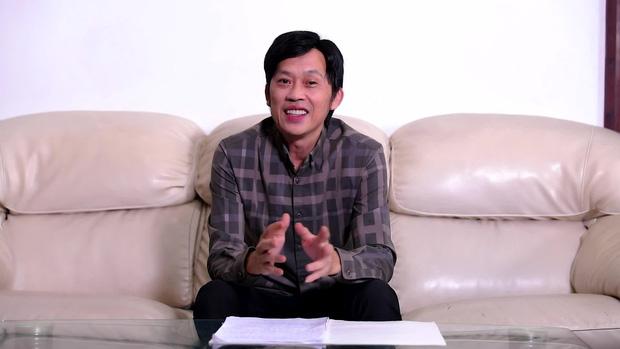Jimmii Nguyễn đăng bài bênh Hoài Linh chuyện từ thiện, vô tình để lộ sở thích... đánh bài ở casino của nam danh hài?-4