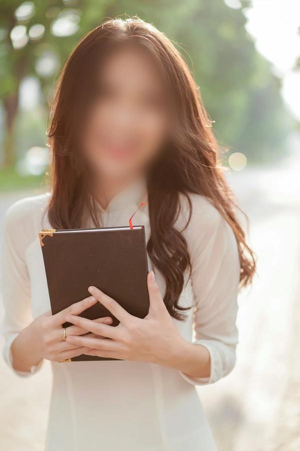 Xôn xao đoạn clip sex nghi của hot girl 9x - nữ diễn viên phim Về Nhà Đi Con và người yêu, chính chủ đã khoá Facebook?!-3