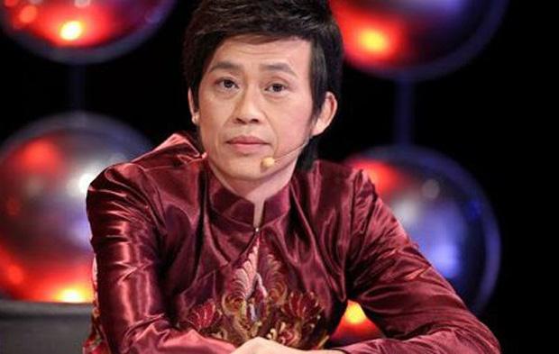 Trong thời gian kêu gọi, NS Hoài Linh từng thông báo chưa thể đi cứu trợ miền Trung ngay vì một lý do-5