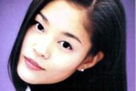 Bi kịch của 'Công chúa Samsung': Sinh ra trong gia tộc chaebol hùng mạnh nhất Hàn Quốc nhưng cuộc đời không màu hồng