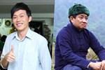Mong dư luận tha lỗi cho Hoài Linh, ông Đoàn Ngọc Hải bị chất vấn: Ông từng quyết liệt đòi lại 100 triệu tiền từ thiện bị chậm-5