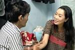 Diễn viên Thương Tín: Tôi đang sống lay lắt qua ngày-4