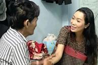 """NS Trịnh Kim Chi lên tiếng khi bị tố dàn dựng bệnh tình của NS Thương Tín để kêu gọi từ thiện: """"Đừng tàn nhẫn với chúng tôi như vậy"""""""