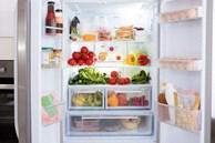 Sắp xếp thực phẩm trong tủ lạnh như thế nào, để ở đâu, mỗi loại có thể bảo quản được bao nhiêu ngày mới là tốt nhất?