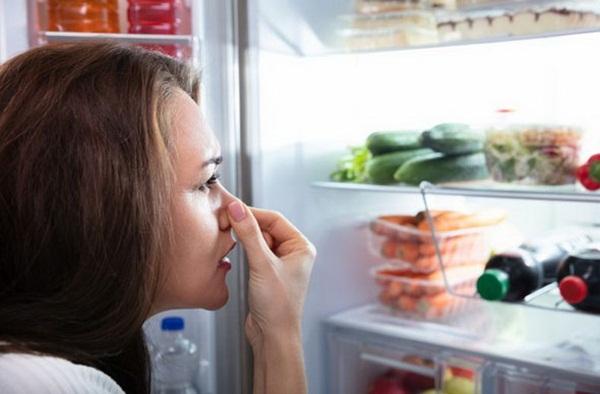 Sắp xếp thực phẩm trong tủ lạnh như thế nào, để ở đâu, mỗi loại có thể bảo quản được bao nhiêu ngày mới là tốt nhất?-2